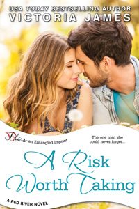 A-Risk-Worth-Taking-200x300