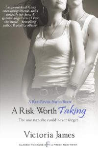 A Risk Worth Taking-900px