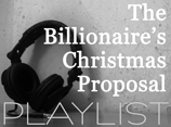 billionaire2-playlist