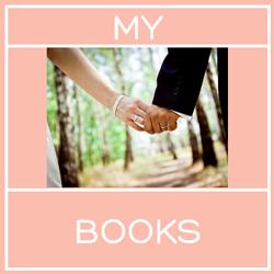 HP2-Books
