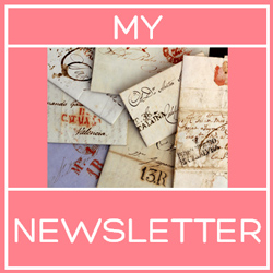 HP3-Newsletter