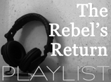 rebel-playlist
