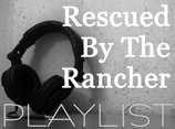 rescued-playlist
