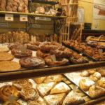 Nat's Bakery