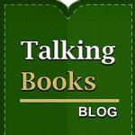 TBBlog