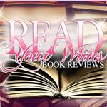 readwrites