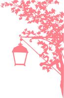 lamppost1