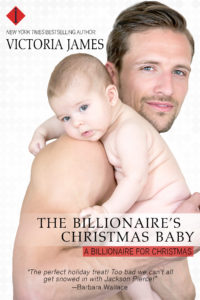 The Billionaire Series - Book 1
